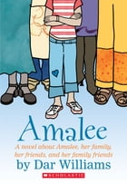 Amalee by Dar Williams