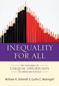 Inequality for All fe4bd3d1-2460-4f1e-88ab-bbe79682dbd0