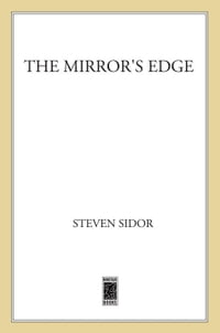 The Mirror's Edge: A Novel