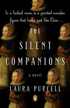 The Silent Companions Cover Image