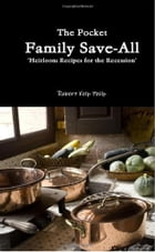 The Pocket Family Save All by philip nicklin