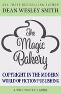 The Magic Bakery cd3522d9-cd60-422c-94fe-5a015a374d4f
