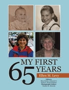 My First 65 Years