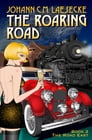 The Roaring Road Cover Image