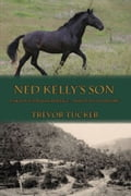 Ned Kelly's Son 93345356-9907-4157-a354-3a37231df050