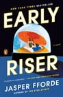 Early Riser Cover Image