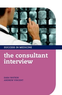 The Consultant Interview
