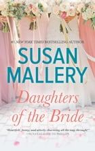 Daughters of the Bride Cover Image