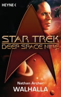 Star Trek - Deep Space Nine: Walhalla fb5d3e11-30bb-4411-855b-9ebd5b976a7e
