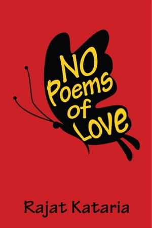 No Poems of Love