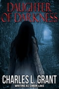 Daughter of Darkness 1eb946dc-1549-4e44-a1d1-c06b6f33b9c5