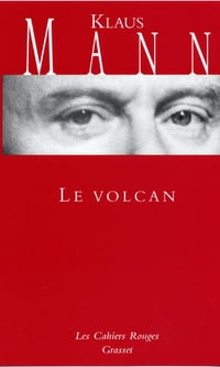 Le volcan: (*)