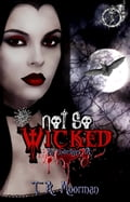 Not So Wicked 66ab26b4-fdbe-4be6-8407-32286459ee45
