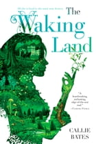 The Waking Land Cover Image