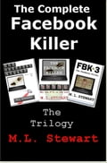 The Complete Facebook Killer: Parts 1,2 and 3. 1ac90872-e93e-4561-ade3-8ad6413e48cf