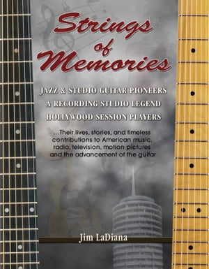 Strings of Memories
