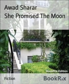 She Promised The Moon by Awad Sharar