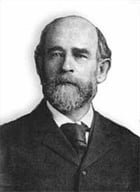 PROTECTION OR FREE TRADE (Illustrated) by Henry George