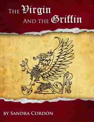 The Virgin and the Griffin
