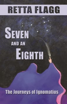 Seven And An Eighth