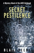 Secret Pestilence 92c93094-122b-40db-84db-b14da91c774d