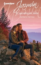 El secreto de Jude by Barbara Hannay