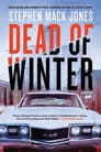 Dead of Winter Cover Image