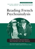 Reading French Psychoanalysis 558accbd-7a16-491a-9878-3b96675df7a2