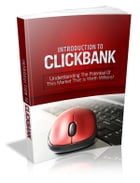 Introduction To Clickbank de Anonymous