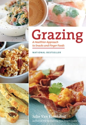 Grazing: Small Batch Preserving for the New Cook