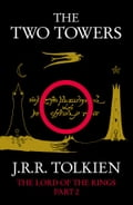 The Two Towers: The Lord of the Rings: Part 2 310ab8a4-667f-493c-95a1-ae18a5e630a4