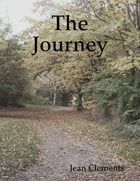 The Journey by Jean Clements