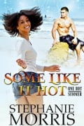 Some Like it Hot a4f3bb16-063a-48b0-be9f-d5043bee3ffd