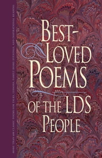 Best-Loved Poems of the LDS People