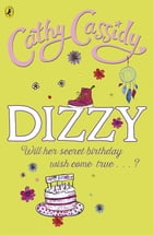 Dizzy by Cathy Cassidy