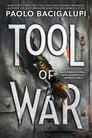 Tool of War Cover Image