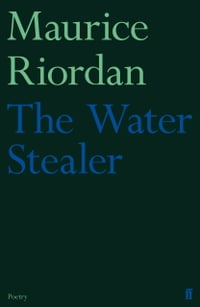 The Water Stealer
