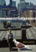 The Manhattan Project 67319b7e-f040-4aa9-a374-980c21596b50