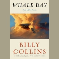 Whale Day