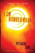 I Am Number Four 12345324-41b1-4311-a4c2-5458cd82a3ed