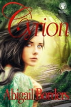 Cyrion by Abigail Borders