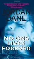 No One Lives Forever 6396da91-b7b5-4dcd-b997-7242f9996f27