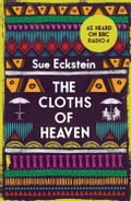 Cloths of Heaven c551a429-8e3e-4fa5-ad77-6cdb96eee1b0