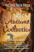 2014 Autumn Collection 2b1899e1-5ed7-418f-8a37-df4ddb8bfaaf