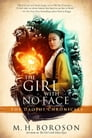 The Girl with No Face Cover Image