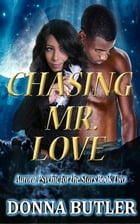 Chasing Mr. Love