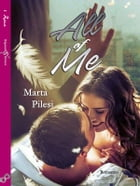 All of me by Marta Pilesi