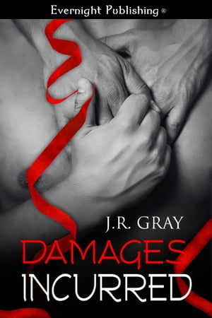 Damages Incurred