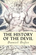 The History of the Devil 6567790c-5044-4f6a-9ca7-243500dc08b7