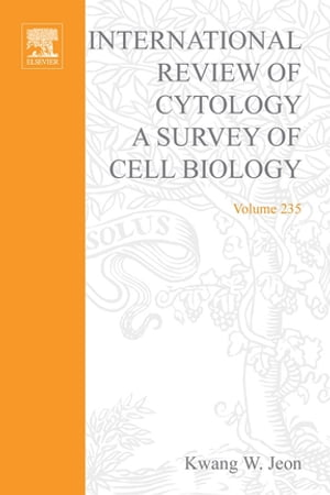 International Review of Cytology A Survey of Cell Biology
